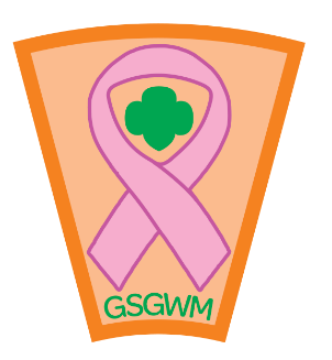 yitlj_gs_go_pink_patch
