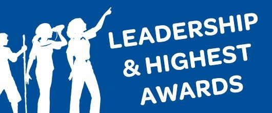 Leadership-Highest