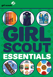 Cover Essentials Brochure