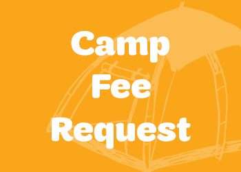 families or individuals may request financial assistance for up to 600 for either two one week camp sessions or one two week camp session